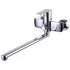 Смеситель для ванной Kaiser – Sena 74155