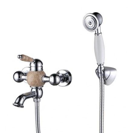 Смеситель для ванной Kaiser – Stone 61222