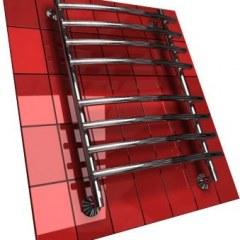 Полотенцесушитель Двин R Primo 500×1000