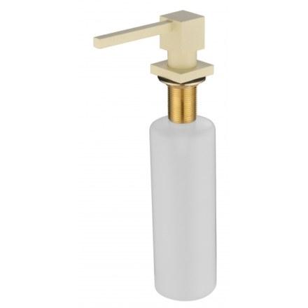 Дозатор для мыла Kaiser KH-3026 JS Jasmine
