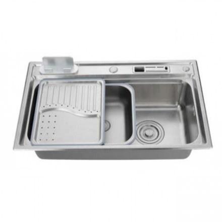 Мойка нержавеющая для кухни Kaiser 780x480x220 KSM-7848
