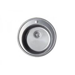 Мойка нержавеющая для кухни Kaiser Ф510×180 KSS-510