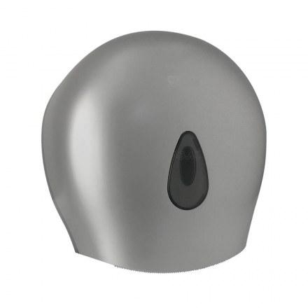 Диспенсер для больших рулонов туалетной бумаги GFmark 931