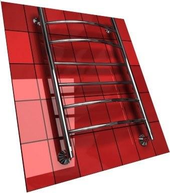 Полотенцесушитель Двин G 500×1200