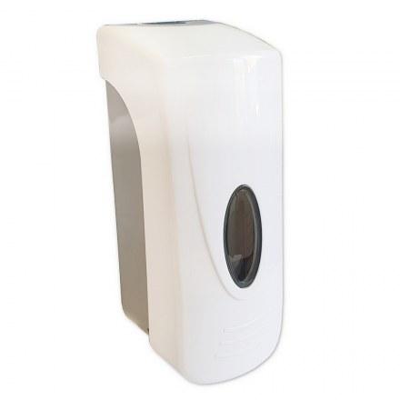 А   Дозатор для жидкого мыла GFmark 630