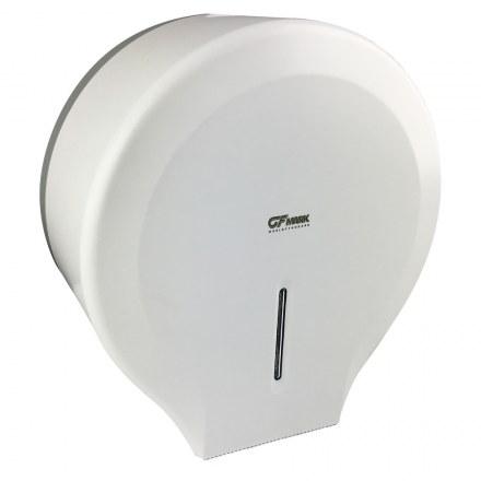 Диспенсер туалетной бумаги GFmark 925