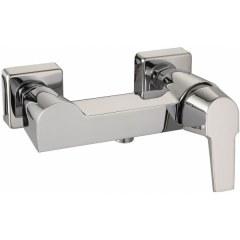 Смеситель для душ.кабины Kaiser – Vita 43077