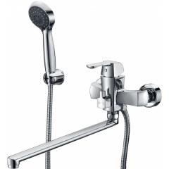 Смеситель для ванной Kaiser – Boss 51055