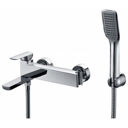 Смеситель для ванной Kaiser – Saga 53022