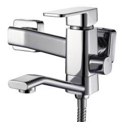 Смеситель для ванной Kaiser – Sonat 34522