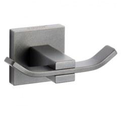 Крючок Savol S-06554Q двойной