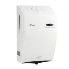 Дозатор сенсорный для жидкого мыла и антисептиков 1500ml Gfmark 6341