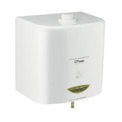 Дозатор сенсорный для жидкого мыла и антисептиков 2000ml Gfmark 6342