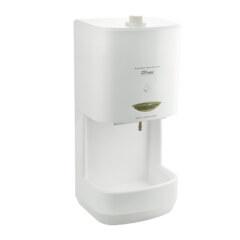 Дозатор сенсорный с подставкой для жидкого мыла и антисептика 2000 мл 6343