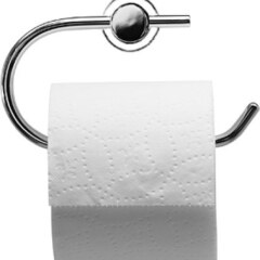 Держатель туалетной бумаги Duravit D-Code 0099261000