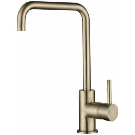 Смеситель для кухни Kaiser Merkur 26844-3 Bronze