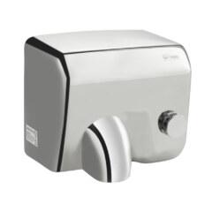 Сушилка для рук (волос) с поворотным соплом GFmark 6956