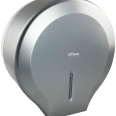 Диспенсер для больших рулонов туалетной бумаги GFmark 922