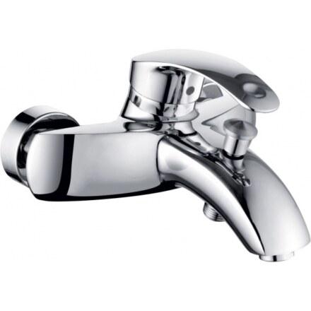 Смеситель для ванны Kaiser Classic 16022
