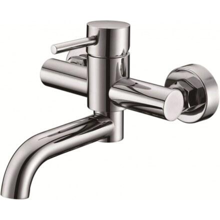 Смеситель для ванной Kaiser – Merkur 26055