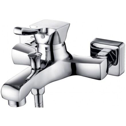 Смеситель для ванной Kaiser – Verona 29044
