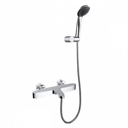 Смеситель для ванны с термостатом Kaiser Star 02022